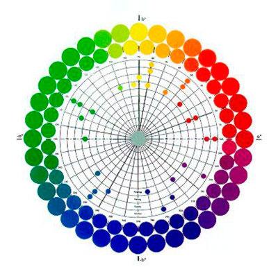 kinderzimmer wandfarben wirkung pastellt ne als wandfarbe kombinieren sie frei die pastellt ne. Black Bedroom Furniture Sets. Home Design Ideas